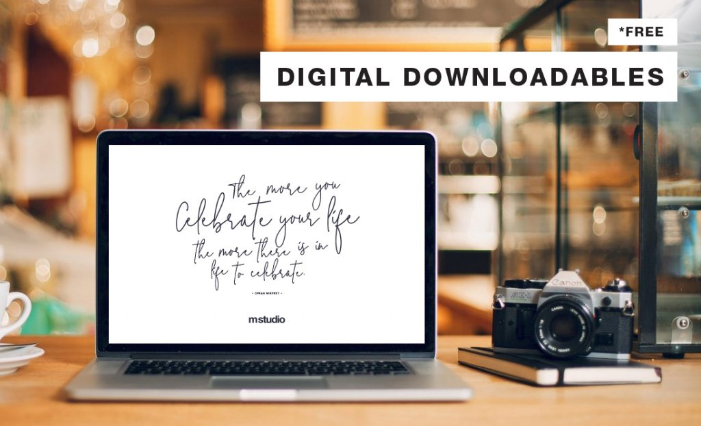 FREE DEVICE DOWNLOADABLES